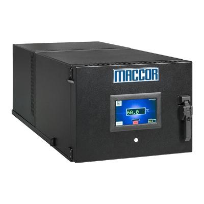 MTC-020环境箱