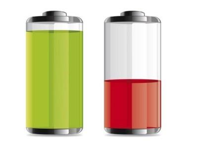 你知道储能电池的种类及优缺点吗?