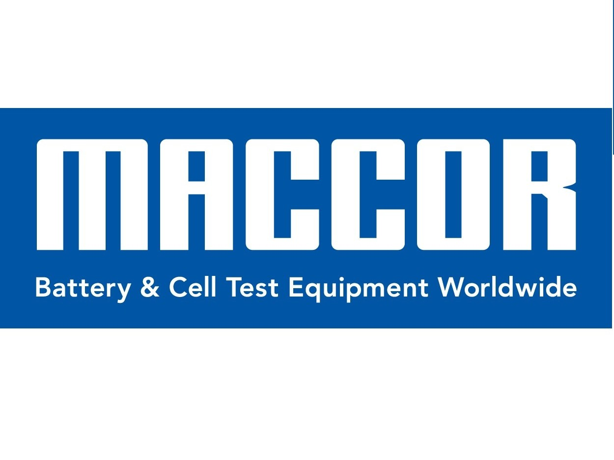 MACCOR电池测试设备有哪些机型