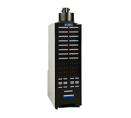 S4000笔记本电池测试系统核心技术