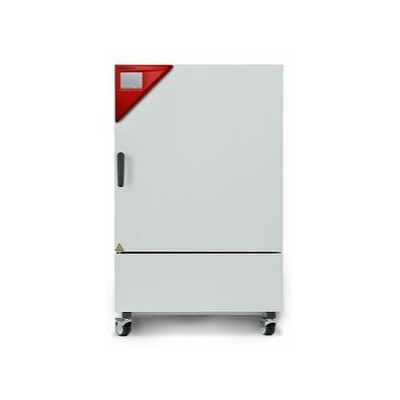 MK115电池测试高低温箱