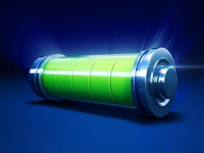 什么是锂空气电池?它的库伦效率接近100%