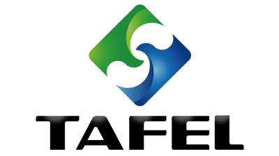 tafel logo_1.png