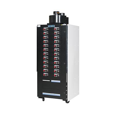 S4000动力电池测试设备