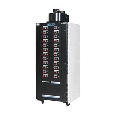 S4000H电池模组测试设备