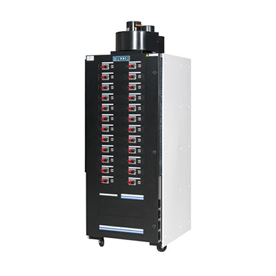 S4000H电动工具电池测试系统