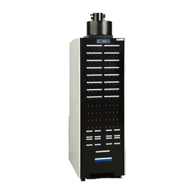 S4000电芯测试设备