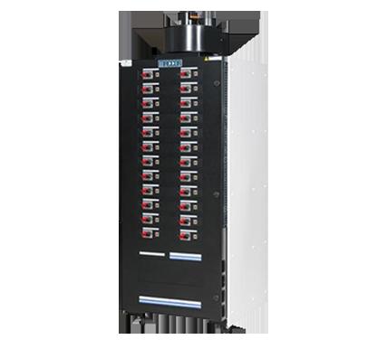 S4000H模组电池测试系统核心特点