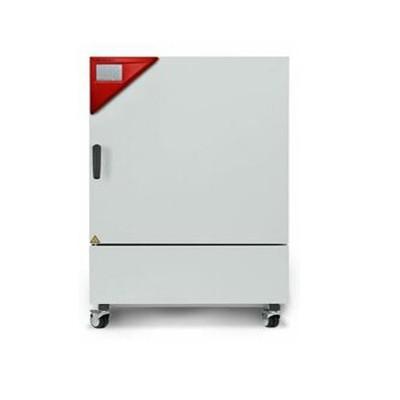KB 53电池测试环境箱