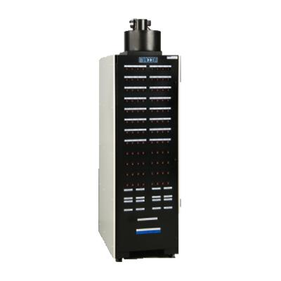 S4000智能穿戴电池检测设备
