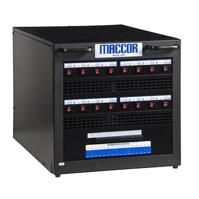 M4200高精度电池测试仪