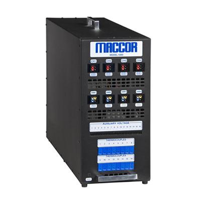 M4300桌面电池测试设备