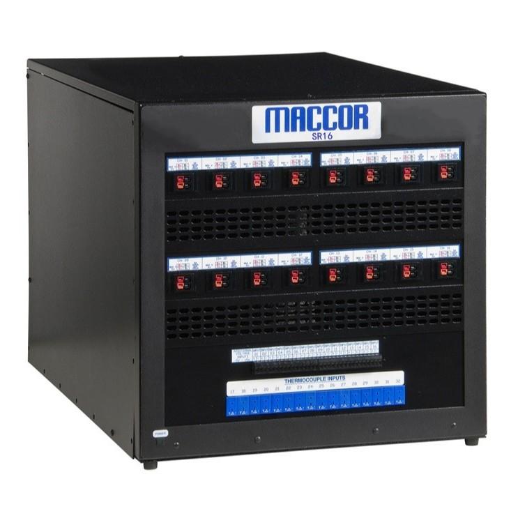 SR16电池测试仪
