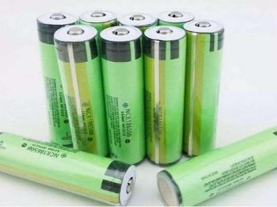 电池内阻测量知多少
