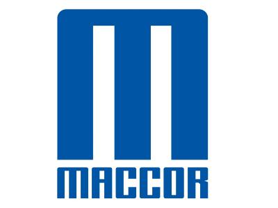 一文带你了解MACCOR设备家族成员构成