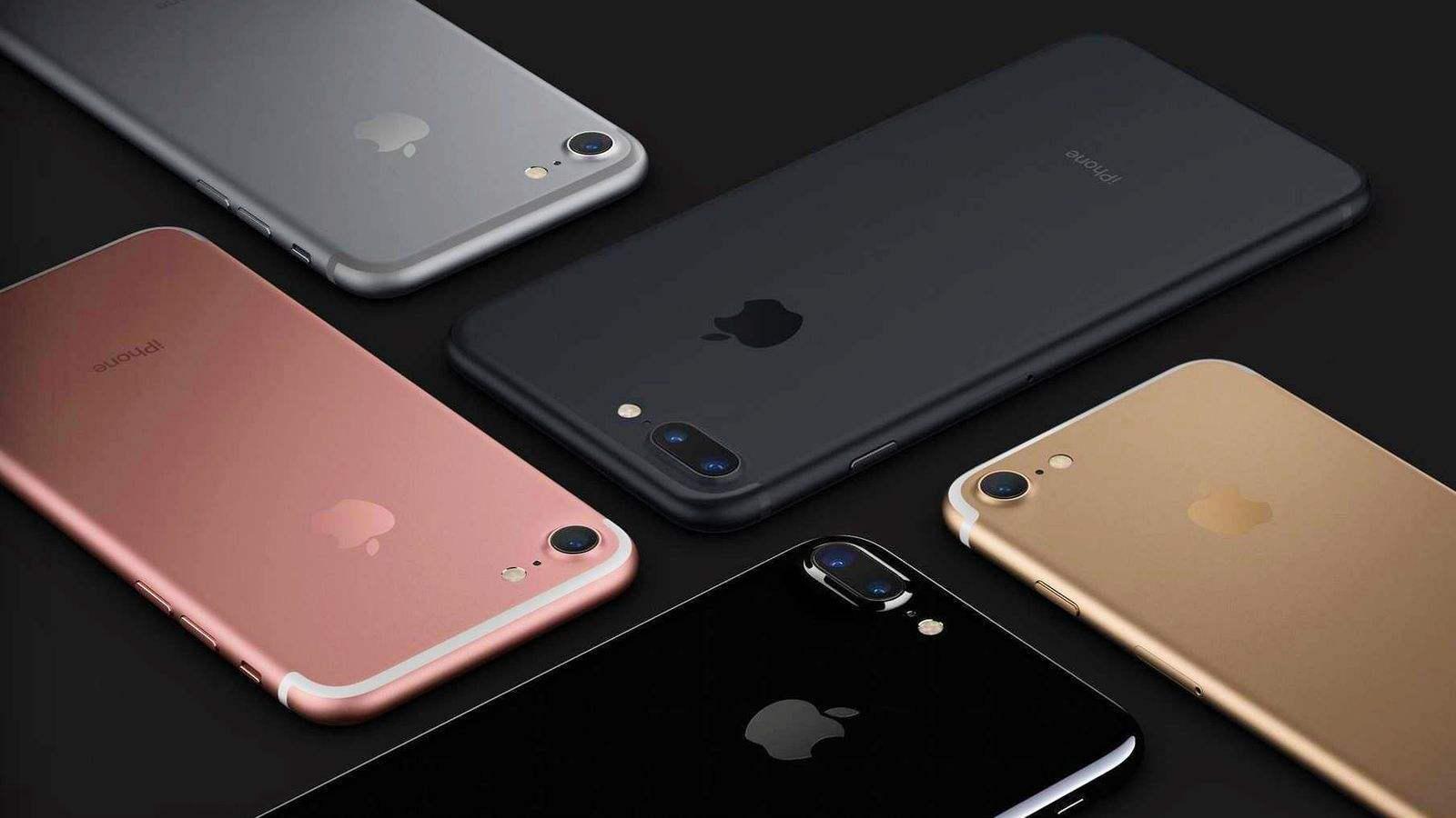 苹果手机.jfif