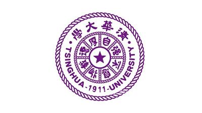 信瑞客户-清华大学