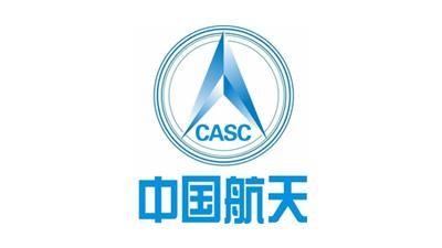 信瑞客户-中国航天