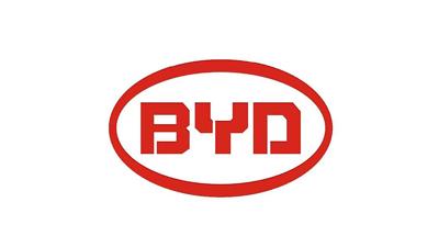 信瑞客户-BYD