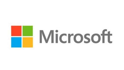 信瑞客户-微软